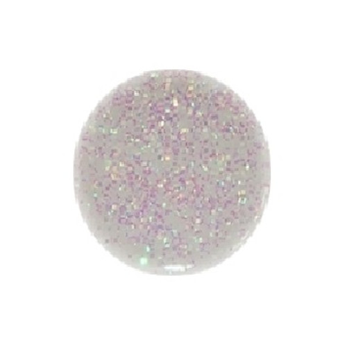 Base One GLITTER 28 ULTRAVIOLET