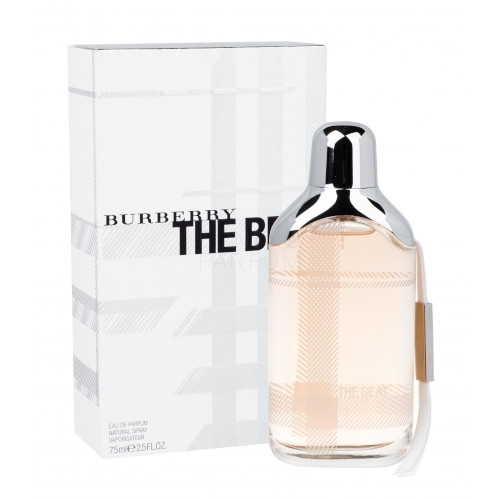 Burberry The Beat Woman EDP 50 ml