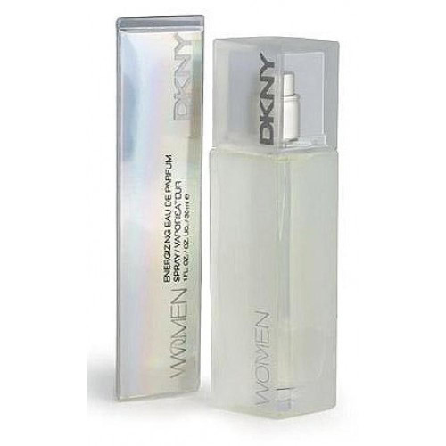 DKNY Woman Energizing EDP 50 ml